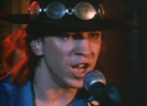 Love Struck Baby - Stevie Ray Vaughan & Double Trouble