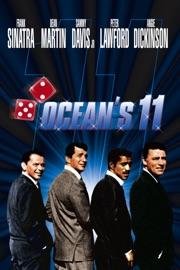 Ocean S 11 1960