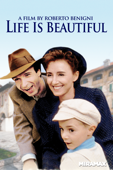 Life Is Beautiful (Subtitled)