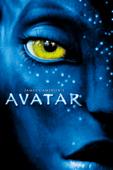 Avatar (Subtitled)