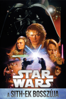 Star Wars: A Sith-ek bosszúja - George Lucas
