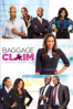 Baggage Claim - David E. Talbert