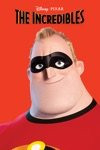 The Incredibles wiki, synopsis