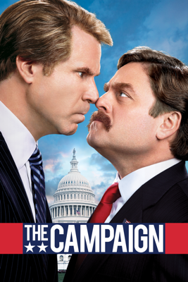The Campaign HD Download