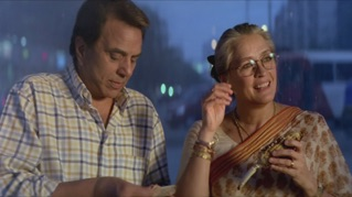 """Baatein Kuch Ankahee (From """"Life in a Metro"""")"""