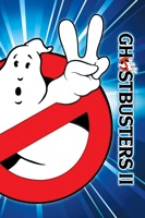 Ghosbusters Collection