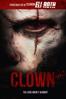 Clown - Jon Watts
