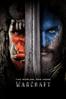 Warcraft - Duncan Jones