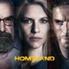 Homeland, Season 3 - Synopsis and Reviews