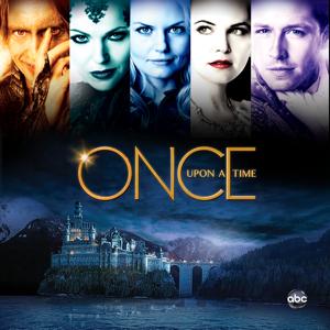 Once Upon a Time, Season 1