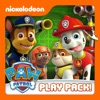 PAW Patrol, Play Pack wiki, synopsis