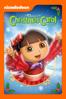 Dora's Christmas Carol Adventure (Dora the Explorer) - George Chialtas, Allan Jacobsen & Henry Lenardin-Madden