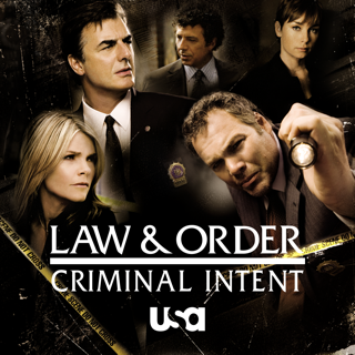 law and order criminal intent abel and willing