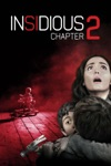 Insidious: Chapter 2 wiki, synopsis