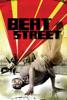 Beat Street - Stan Lathan