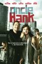 Affiche du film Oncle Hank