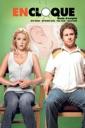 Affiche du film En Cloque, Mode D\'emploi (2007)