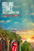 The Rolling Stones Sweet Summer Sun Hyde Park Live