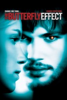 The Butterfly Effect (iTunes)
