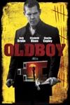 Oldboy wiki, synopsis