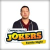 Impractical Jokers: Family Night - Synopsis and Reviews