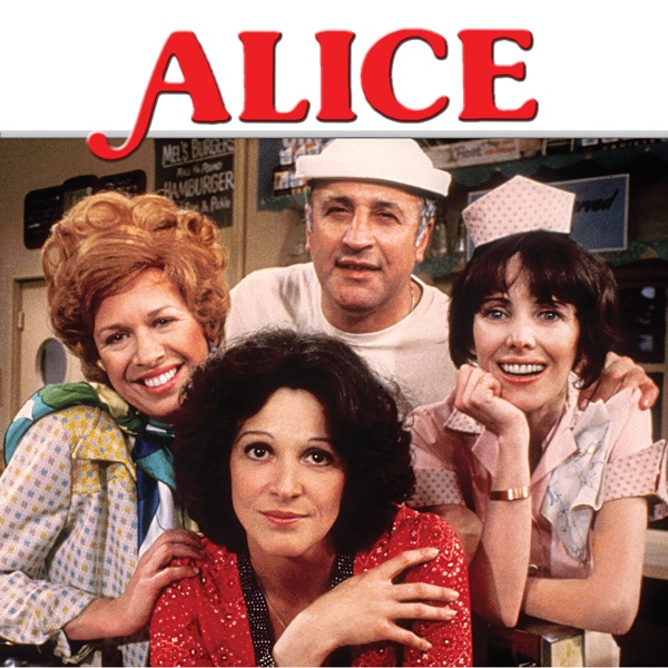 Watch Alice Season 1 Episode 6: The Last Review Online (1977