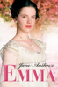 Diarmuid Lawrence - Jane Austen's Emma  artwork