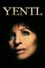 Barbra Streisand - Yentl  artwork
