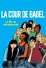 icone application La cour de Babel