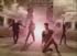 Eyes Wide Shut (feat. Tinie Tempah) - JLS