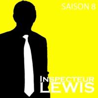 Télécharger Inspecteur Lewis, Saison 8 Episode 3