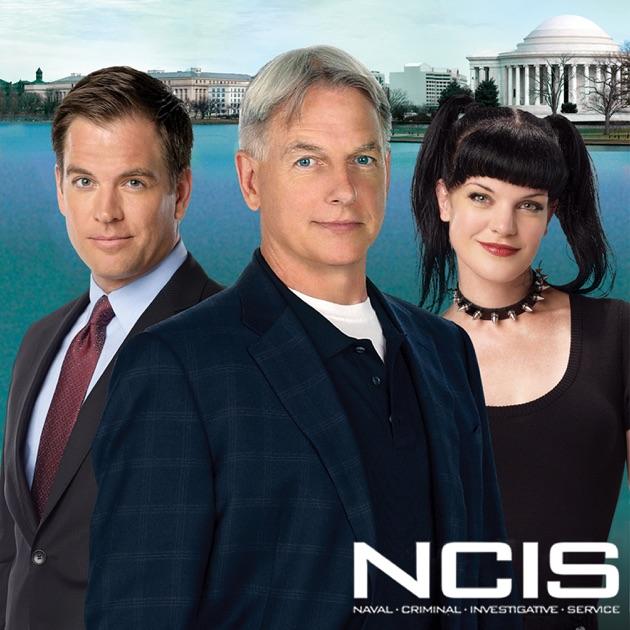 Ncis Staffel 11