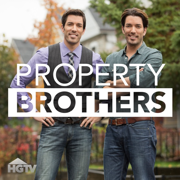 Watch Property Brothers Episodes On Season 2 2012 Tv Guide