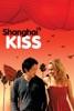 Shanghai Kiss - Movie Image