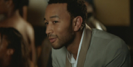 Green Light (feat. Andre 3000) - John Legend
