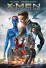 icone application X-Men : Days of Future Past
