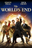 Edgar Wright - The World's End  artwork