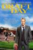 Draft Day - Ivan Reitman
