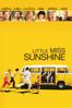 Jonathan Dayton & Valerie Faris - Little Miss Sunshine  artwork