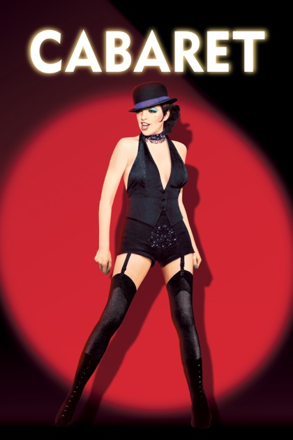 Liza Minnelli & Joel Grey - Money, Money (Cabaret OST ... |Liza Minnelli Cabaret Money