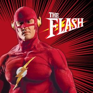 The Flash , Season 1