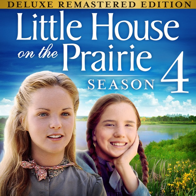 Little House On The Prairie Episodes Season 1 Episode 3