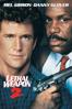 Richard Donner - Lethal Weapon 2  artwork