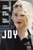 Joy: O Nome do Sucesso - David O. Russell