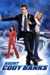 Agent Cody Banks wiki, synopsis