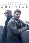 Oblivion wiki, synopsis