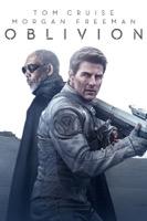 Oblivion (iTunes)