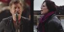 My Hope - Kathryn Scott & Paul Baloche