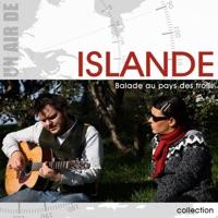 Télécharger Islande, balade au pays des trolls Episode 1
