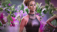Beyoncé - Grown Woman (Bonus Video) artwork